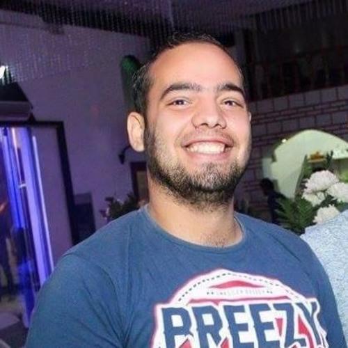 Mhmed Abdo's avatar