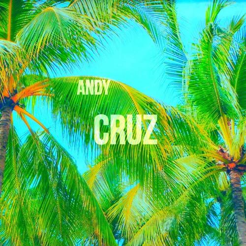 andy cruz's avatar