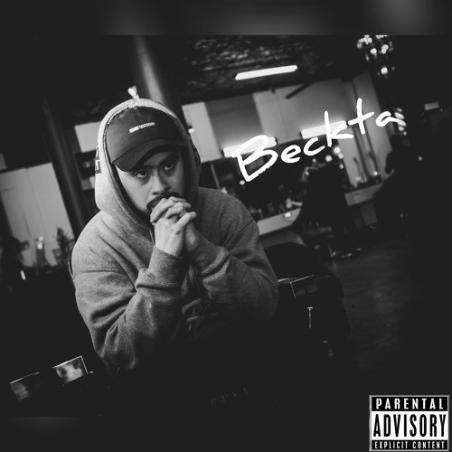 BecktaOfficial's avatar