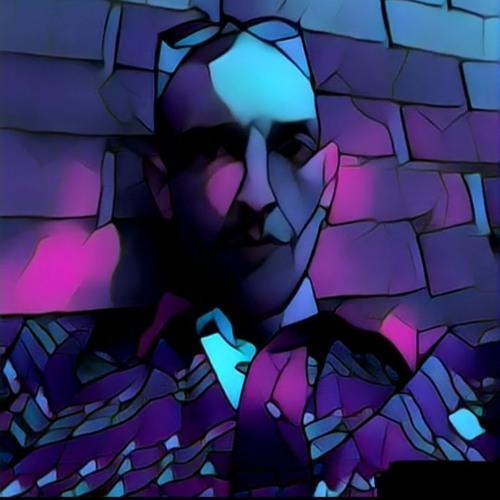 Guiyer AlexKiD's avatar