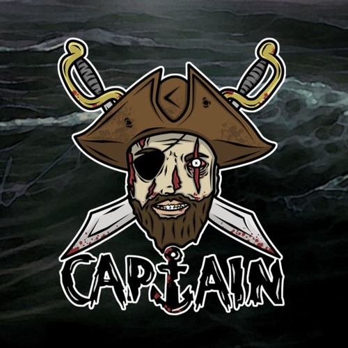 CAPTAIN's avatar