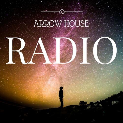 Arrow House Radio's avatar