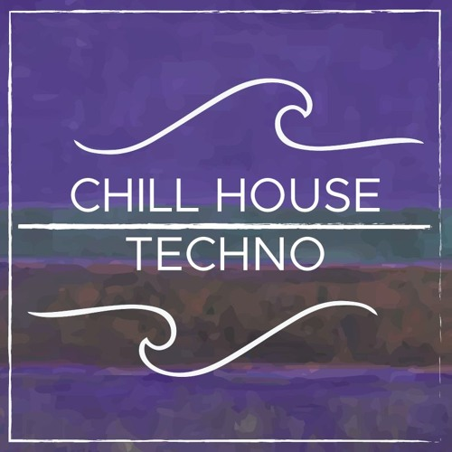 Chill House Techno's avatar