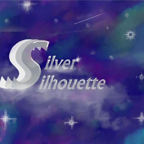 Silver Silhouette's avatar