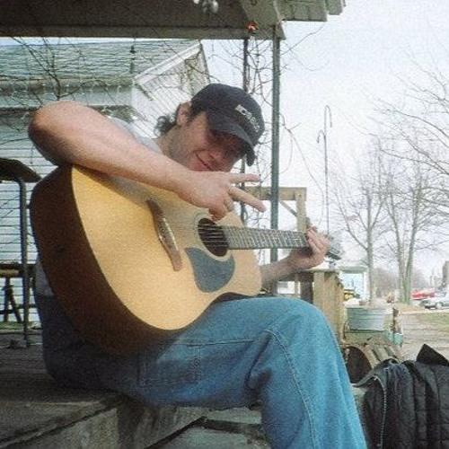 Kyle Knoth's avatar