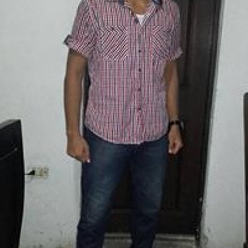 Zeky Hernandez Pereira's avatar