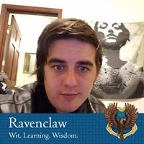 James Wakester's avatar