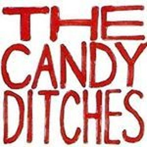 The Candy Ditches's avatar