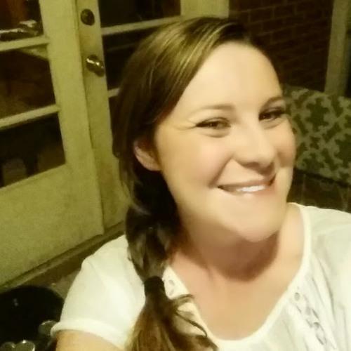 Hannah Cordle's avatar