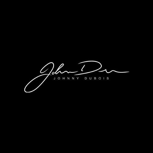 Baked Good Records's avatar