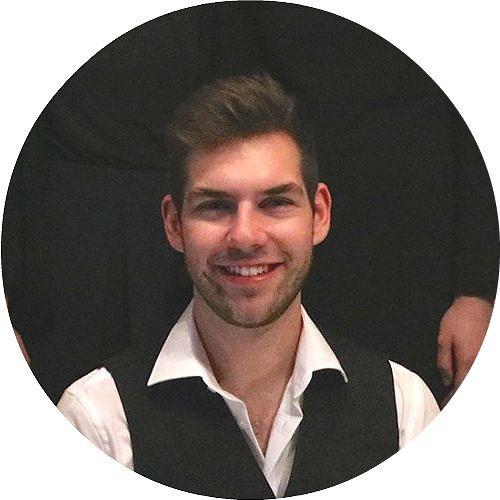 Traumtänzer (official)'s avatar