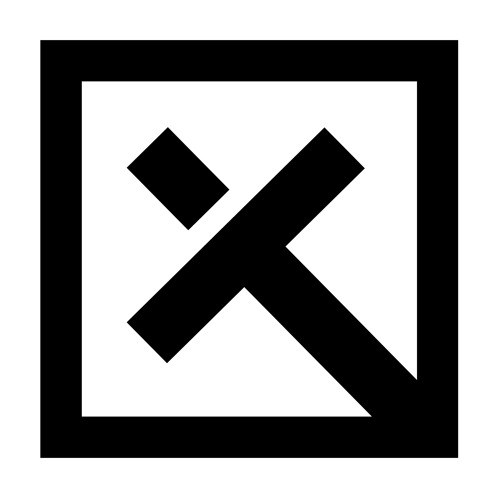ARVIOx's avatar