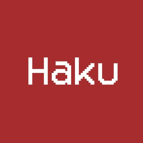 .Haku.'s avatar
