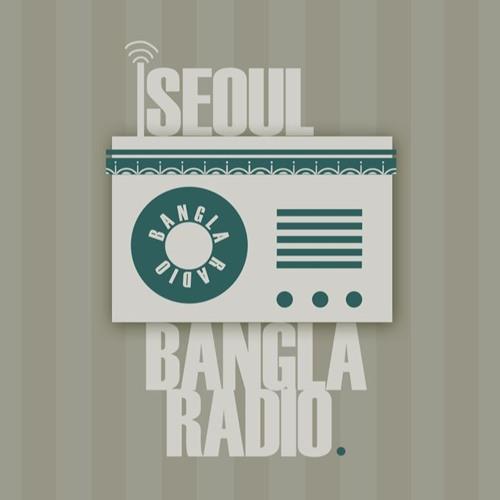 Seoul Bangla's avatar