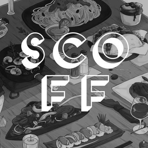 Scoff Podcast's avatar