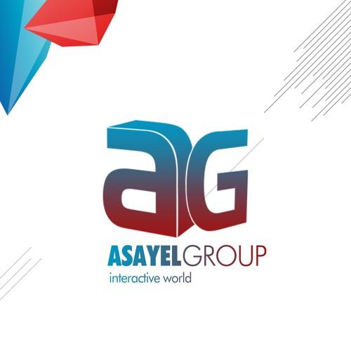 Asayel Group's avatar