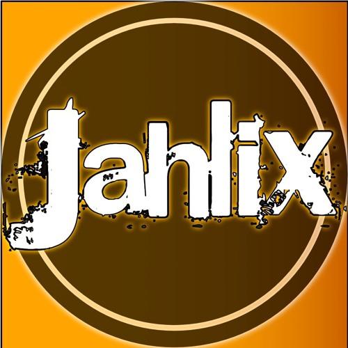 Jahlix's avatar