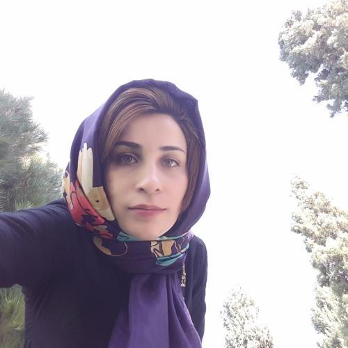 nedaa Sk's avatar