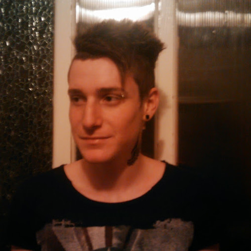 Alexandru Iozsi's avatar