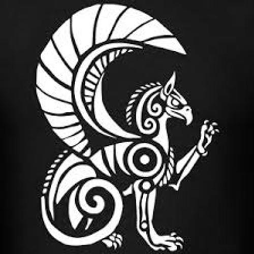 Griphyn's avatar
