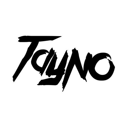 Tayno's avatar