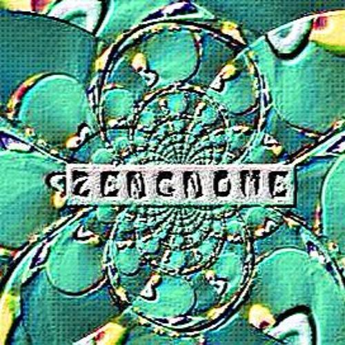 ZenGnome's avatar