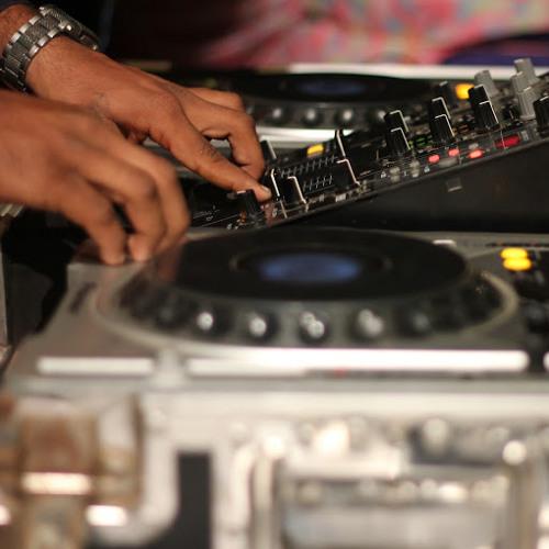 Bandook Meri Leela Vs Get Low || Mashup || DJ Div3sh || Out Now