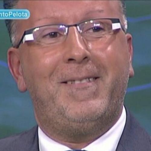 Fernando Da silva's avatar