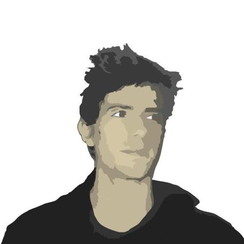 Román Rey Pedrero's avatar