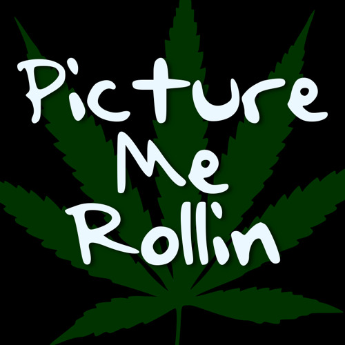 picture.me.rollin's avatar