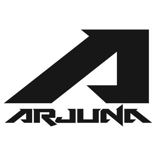 Dj Arjuna's avatar