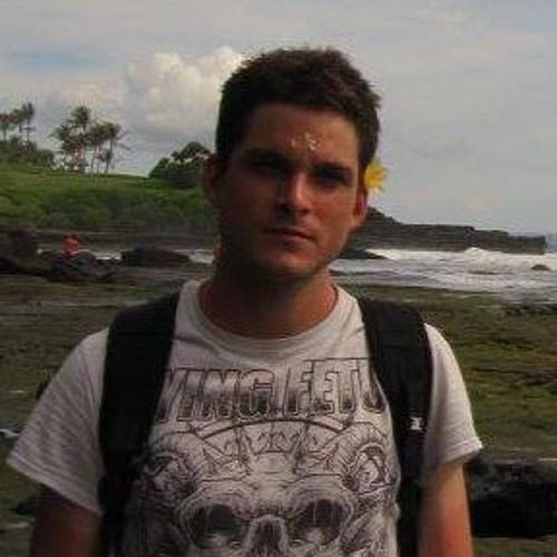 Loudmaker's avatar