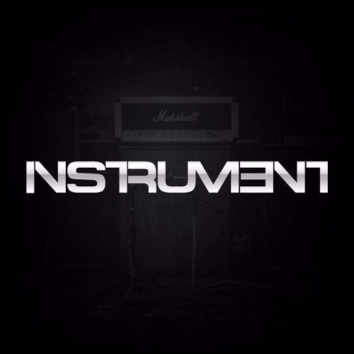 InstrumentBeat.com's avatar