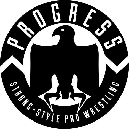 PROGRESS Wrestling's avatar