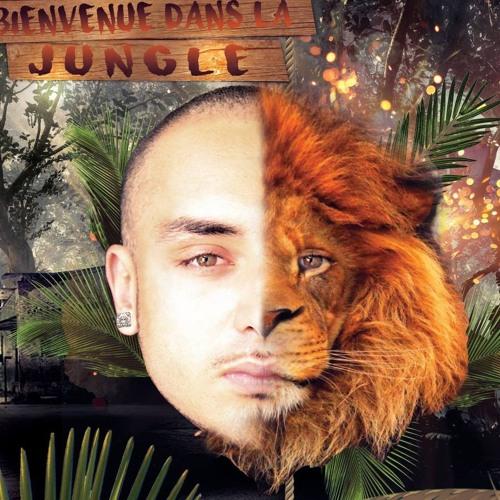 Prince Makiavel's avatar