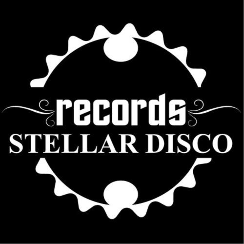 Stellar Disco Records's avatar
