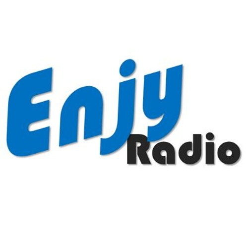 Enjy Radio's avatar