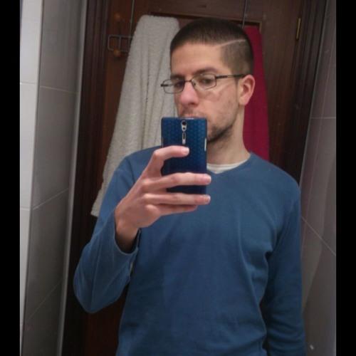 Victor Navarro Newstyle's avatar