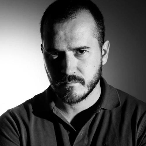 sotos gutierrez's avatar