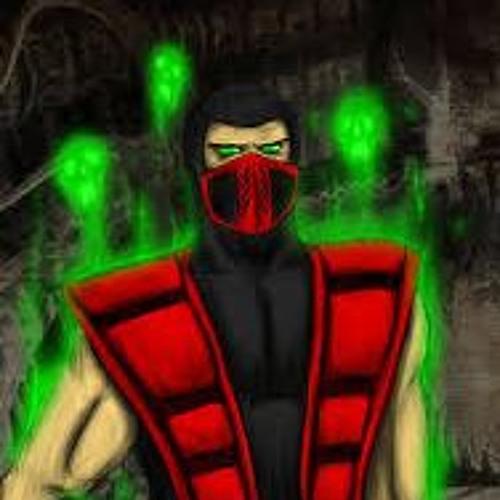 ErmacBeats's avatar