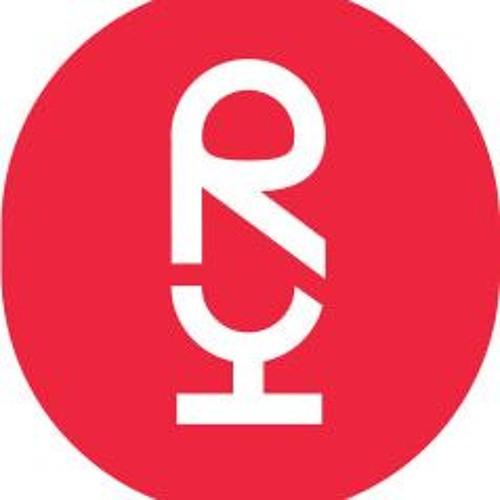 Kech Radio's avatar