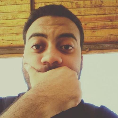 عُمَرْ's avatar