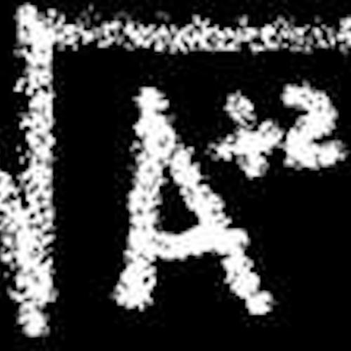 Tony Lyrical's avatar