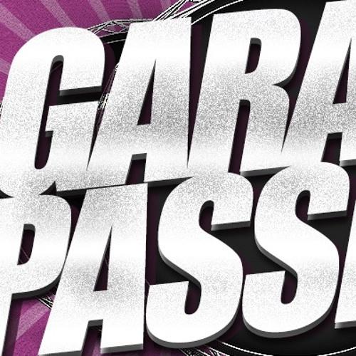 Garage Passion's avatar