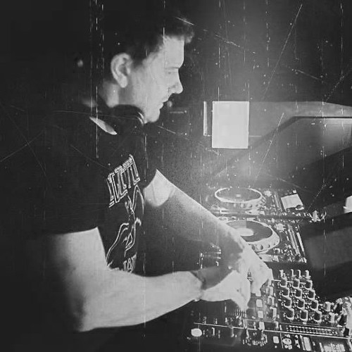 Phil.Maher [Rhythm 4 Reason] [Midnight Manoeuvers]'s avatar