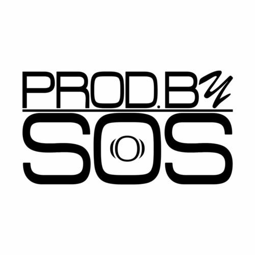 ProdBySOS's avatar