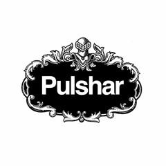 Pulshar