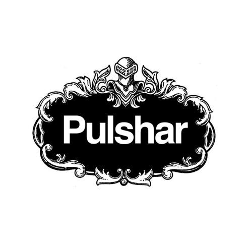 Pulshar's avatar