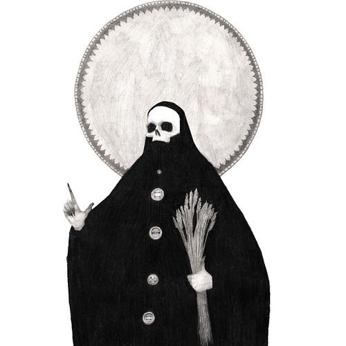 ANV's avatar