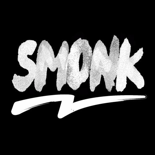 Smonk's avatar